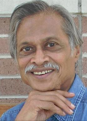 J.P. Das