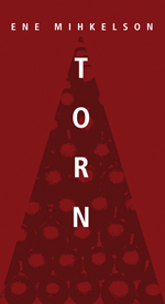 Torn by Ene Mihkelson
