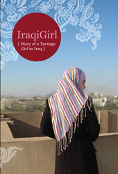 Iraqi Girl: Diary of a Teenage Girl in Iraq