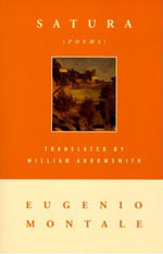 Regional Profile: Liguria, Italy, Gulf of Poets | World Literature Today