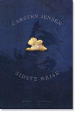 Sidste Rejse by Carsten Jensen