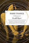 Strangers in Paris: New Writing Inspired by the City of Ligth
