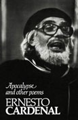 Apocalypse, and Other Poems