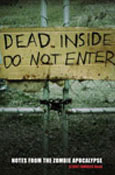 Dead Inside: Do Not Enter