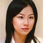 Risa Wataya