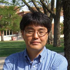 Takeshi Kimoto