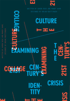 Collage Culture by Brian Roettinger