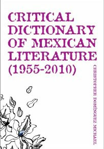 Critical Dictionary of Mexican Literature