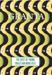 Granta 121