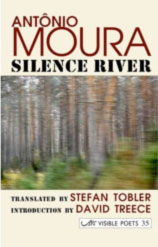 Silence River by Antonio Moura