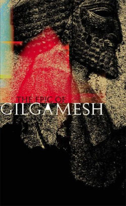 A comparison of the biblical book of genesis with the ancient sumerian epic of gilgamesh