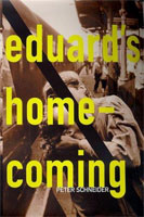 Eduard's Homecoming
