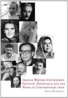 Iranian Writers Uncensored