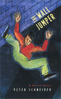 The Wall Jumper