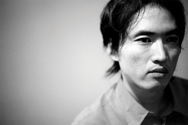 Kyung Uk Kim