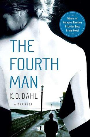 The Fourth Man, K.O. Dahl