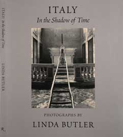 Italy:In the Shadow of Time
