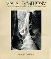 Visual Symphony