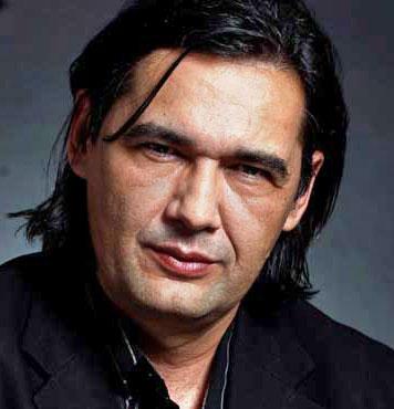 Zvonko Karanovic