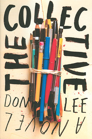 The Collective by Don Lee