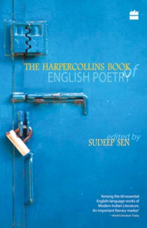 The Harper Collins Book of English Poetry