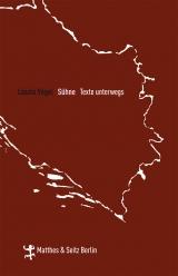 Suhne by Laszio Vegel
