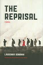 The Reprisal