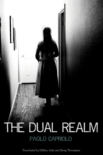 The Dual Realm