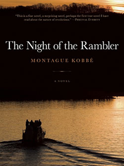 The Night of the Rambler