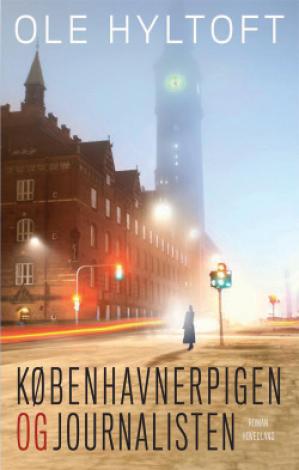 Københavnerpigen og journalisten