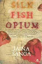 Silk Fish Opium