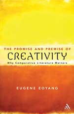 The Promise and Premise of Creativity