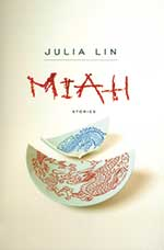 Miah by Julia Lin