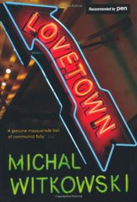 Lovetown