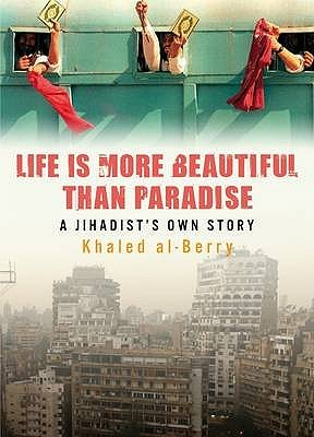 What To Read Now Arabic Books For Teens World