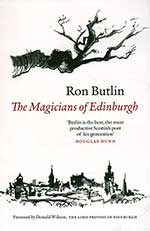 The Magicians of Edinburgh