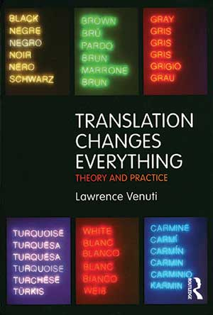 teaching literature a collection of essays on theory and practice