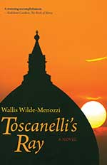 Toscanelli's Ray