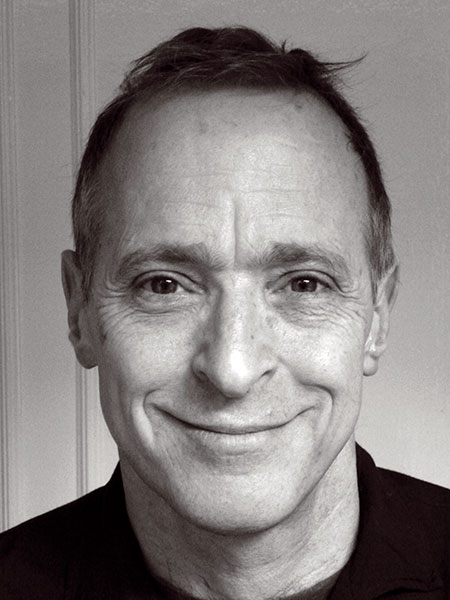 david sedaris essays David sedaris is a semi-regular contributor to this american life, a weekly public-radio program that features nonfiction stories sedaris's essays are light and personal they both raise the question of what's permissible in the context of a nonfiction program.