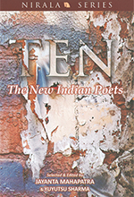 Ten: The New Indian Poets