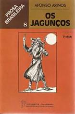 Os Jaguncos