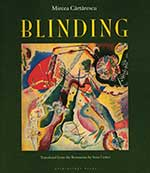 Blindng: The Left Wing