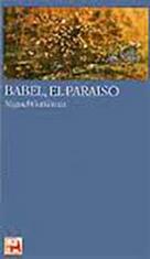 Babel, el paraiso