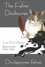The Feline Disclosures