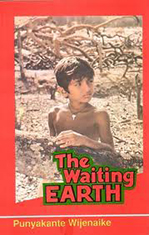 The Waiting Earth