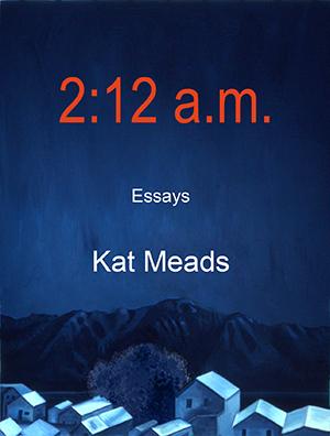 2:12 a.m.