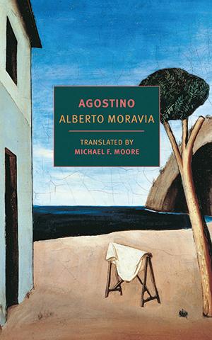 Moravia agostino pdf di