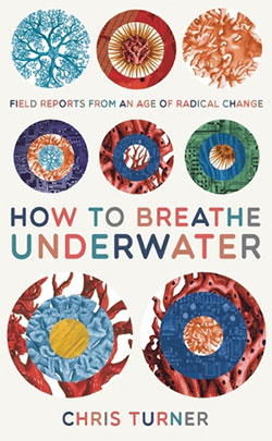 How to Breathe Underwater: Field Reports