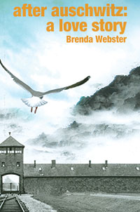 After Aushwitz: A Love Story