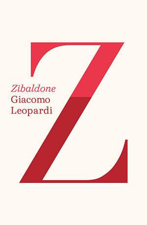 Zilbadone